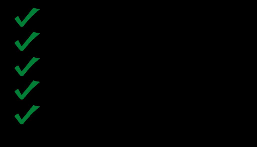 Handelswinkel USP